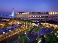 InterContinental Hotels Jeddah