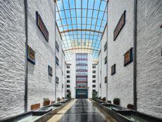 InterContinental Hotels Resort Jiuzhai Paradise