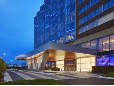 InterContinental Hotels Minneapolis - St. Paul Airport