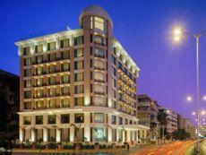 InterContinental Hotels Marine Drive-Mumbai