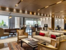 InterContinental Hotels Muscat