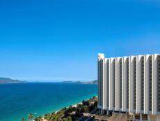 InterContinental Hotels Nha Trang