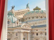 InterContinental Hotels Paris - Le Grand
