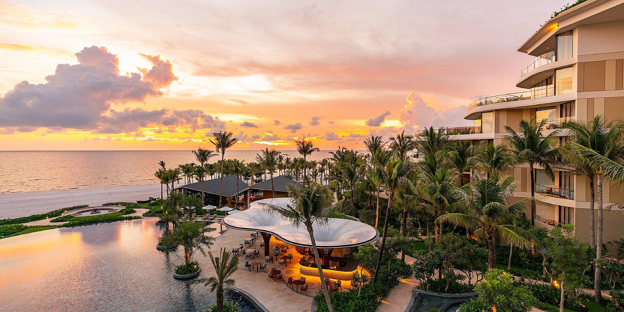 10 Mejores Playas de Vietnam