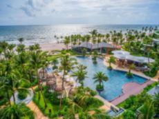 InterContinental Hotels 富国岛长滩洲际度假酒店