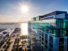InterContinental Hotels San Diego