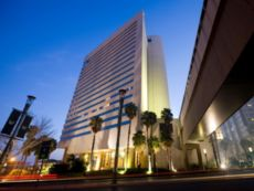 InterContinental Hotels Johannesburgo - Sandton Towers