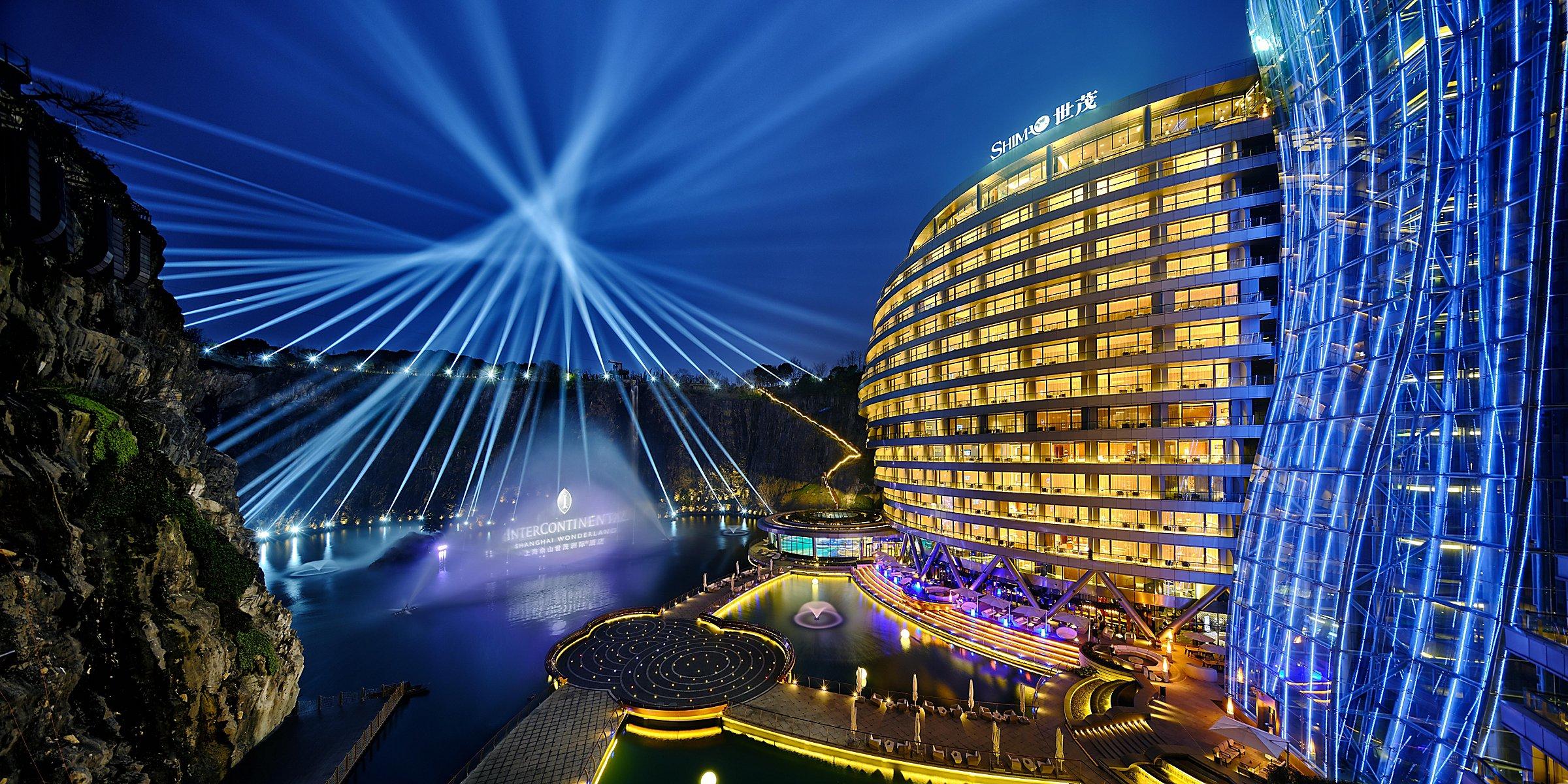 worlds-first-ever-underground-hotel-in-china