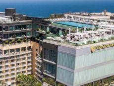 InterContinental Hotels Malte