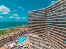 InterContinental Hotels 特拉维夫大卫洲际酒店
