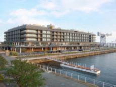 InterContinental Hotels Yokohama Pier 8