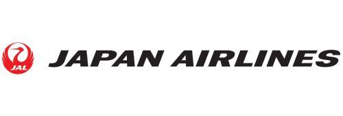 Japan Airlines | JAL Mileage Bank