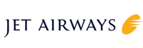 Jet Airways | InterMiles