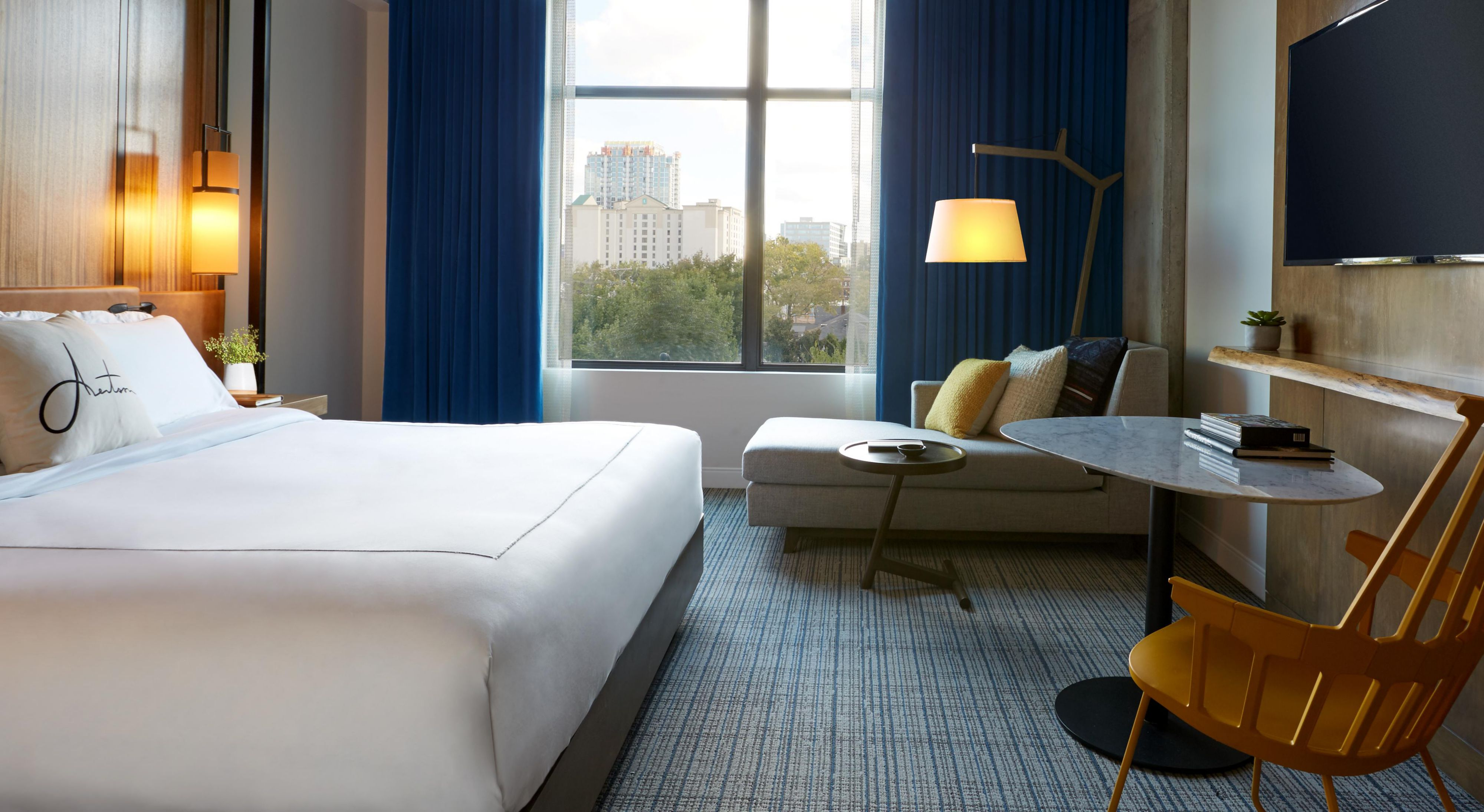 Kimpton Hotels Locations Near Me | Explore Top Boutique Hotels Near You