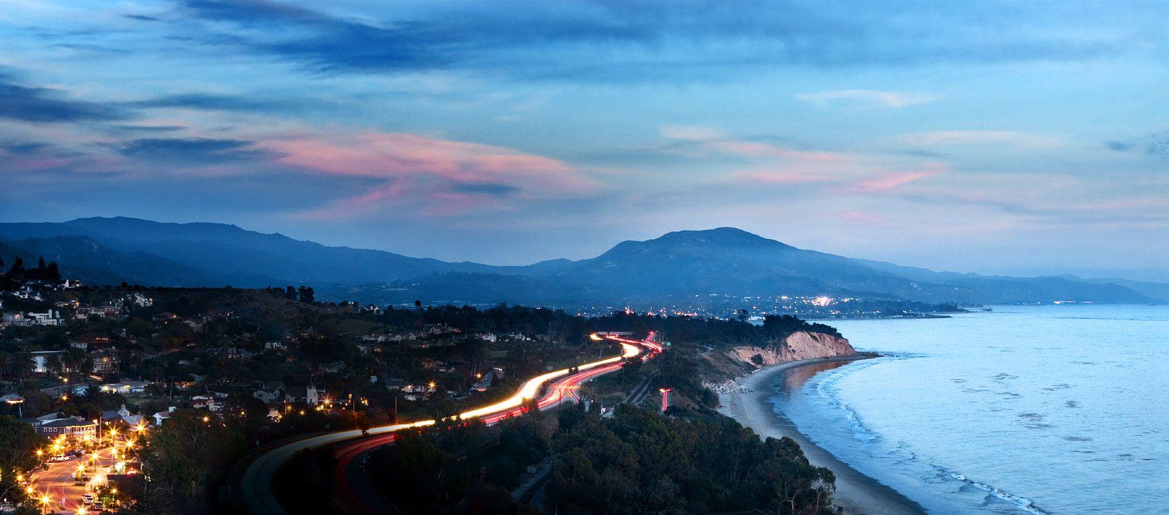 Top Boutique Hotels In Santa Barbara Kimpton Hotels