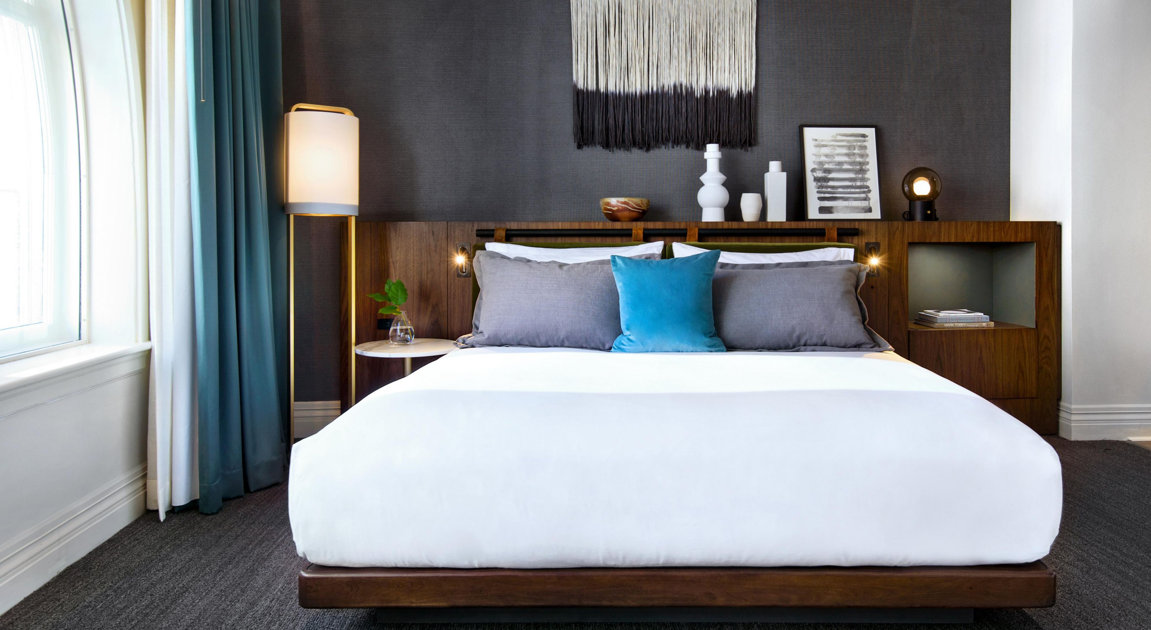 Kimpton Hotels Locations Near Me   Explore Top Boutique Hotels Near You