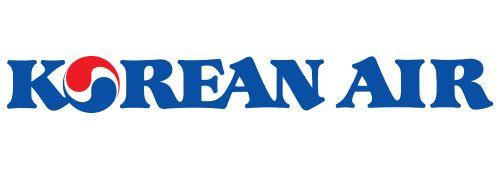 Korean Air | SKYPASS