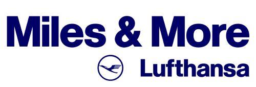 Lufthansa| Miles & More