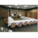 Meeting Room Dozier Hall