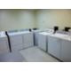 IHG Army Hotel Ft. Jackson Dozier Laundry Facility