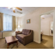 Kitty Hawk Suite, N105