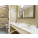 Carolina Inn:  Bathroom for 2191