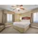 Provider Suite at Carolina Inn 2211 (OX1G)
