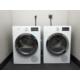 Yeomans Hall Laundry Facility