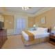 Queen Bed Guest Room building 50