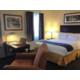 IHG Army Hotel Ft. Stewart Guest Room