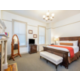 Otis Hall Bedroom