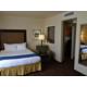 IHG Army Hotel, Bldg. 1384, Guest Room