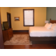 Foulois House, Bldg. 107, Guest Room