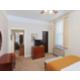 1 Bed DVQ Suite