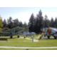 IHG Army Hotels Ft. Lewis-McChord Field Air Museum