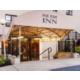 "IHG Army Hotels ""Five Star Inn"" Building 2113 Entrance"