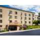 """IHG Army Hotels West Point """"Five Star Inn"""" Building 2113 Exterior"""