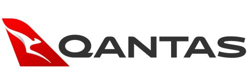 Qantas Airlines | Frequent Flyer