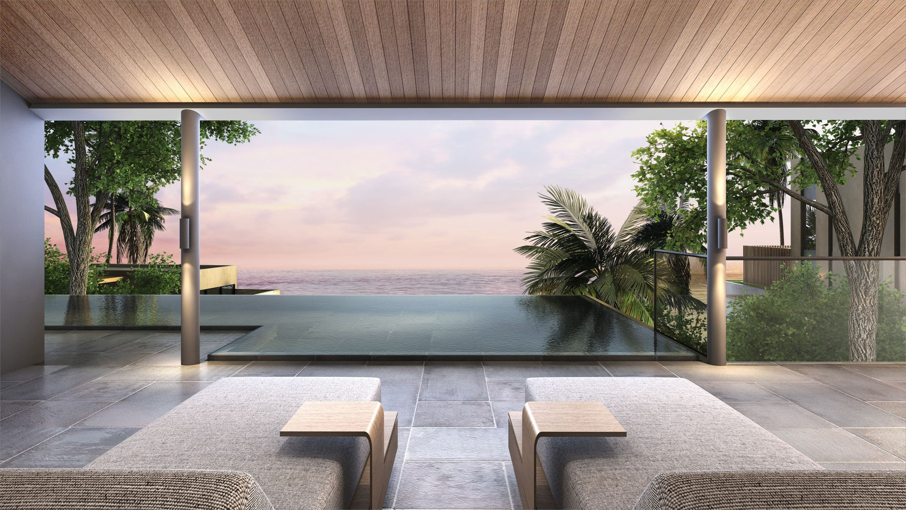 Phu Quoc Residences