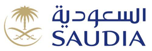 Saudia Airlines | Alfursan