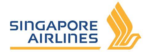 Singapore Airlines | KrisFlyer