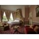 Two-Bedroom Deluxe Suite – The Inchiquin Suite