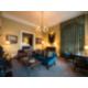 Junior Suite lounge
