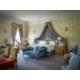 Lady Astor Suite bedroom