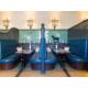 The Astor Grill restaurant