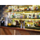 Venner Bar