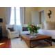 Bastide Suite lounge
