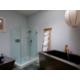 Woodside Suite bathroom