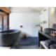 Ryokan Zen Suite bathroom