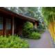 Exterior of Ryokan Zen Suites